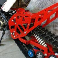 Snowbike_red_6