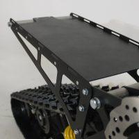 Snowbike KIT_гусеница для мотоцикла_гусеничный комплект для мото_гусеница на питбайк_10