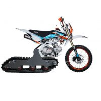 Snowbike_flat_1