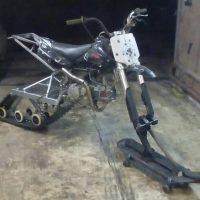 snowpitbike2_1