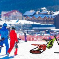 Sur-ron_snowbike_5