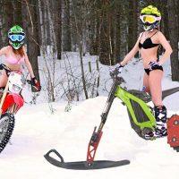 Sur-ron_snowbike_8