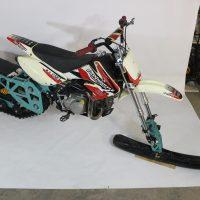 гусеница на мотоцикл питбайк_7