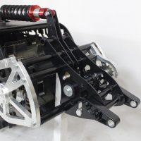Frozen moto_snowbike kit_гусеница для мото_гусеничный комплект на мотоцикл_24