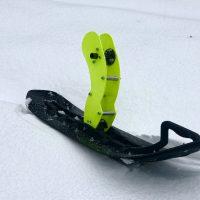 Гусеница для мотоцикла_Имперслед_Impersled snowbike_2
